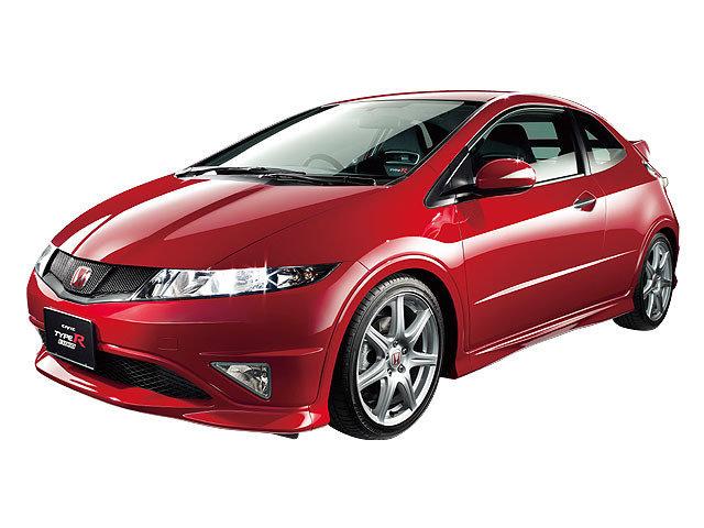 Honda Civic , 2009 11 - 2012 06