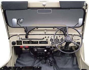 mitsubishi_jeep_4187.jpg