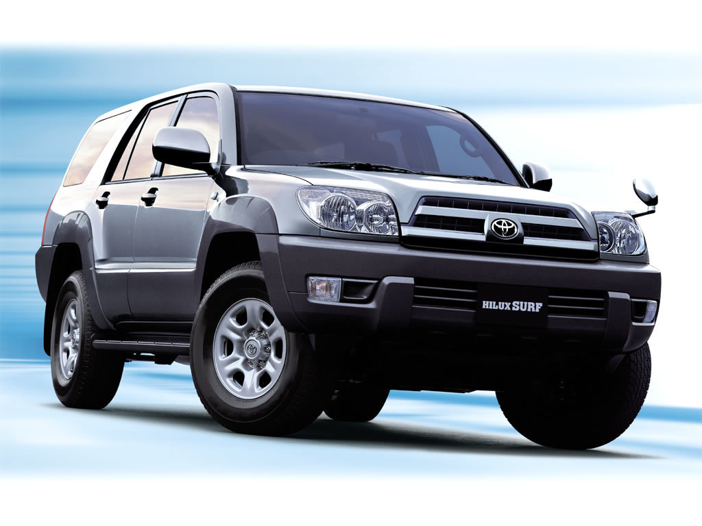 Used toyota 4runner parts auto parts diagrams