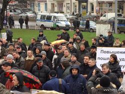 ����� �������� � ������������. ����: klops.ru