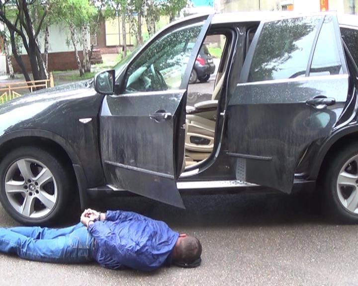 Images of угонщиков иномарок задержали в иркутске, вести