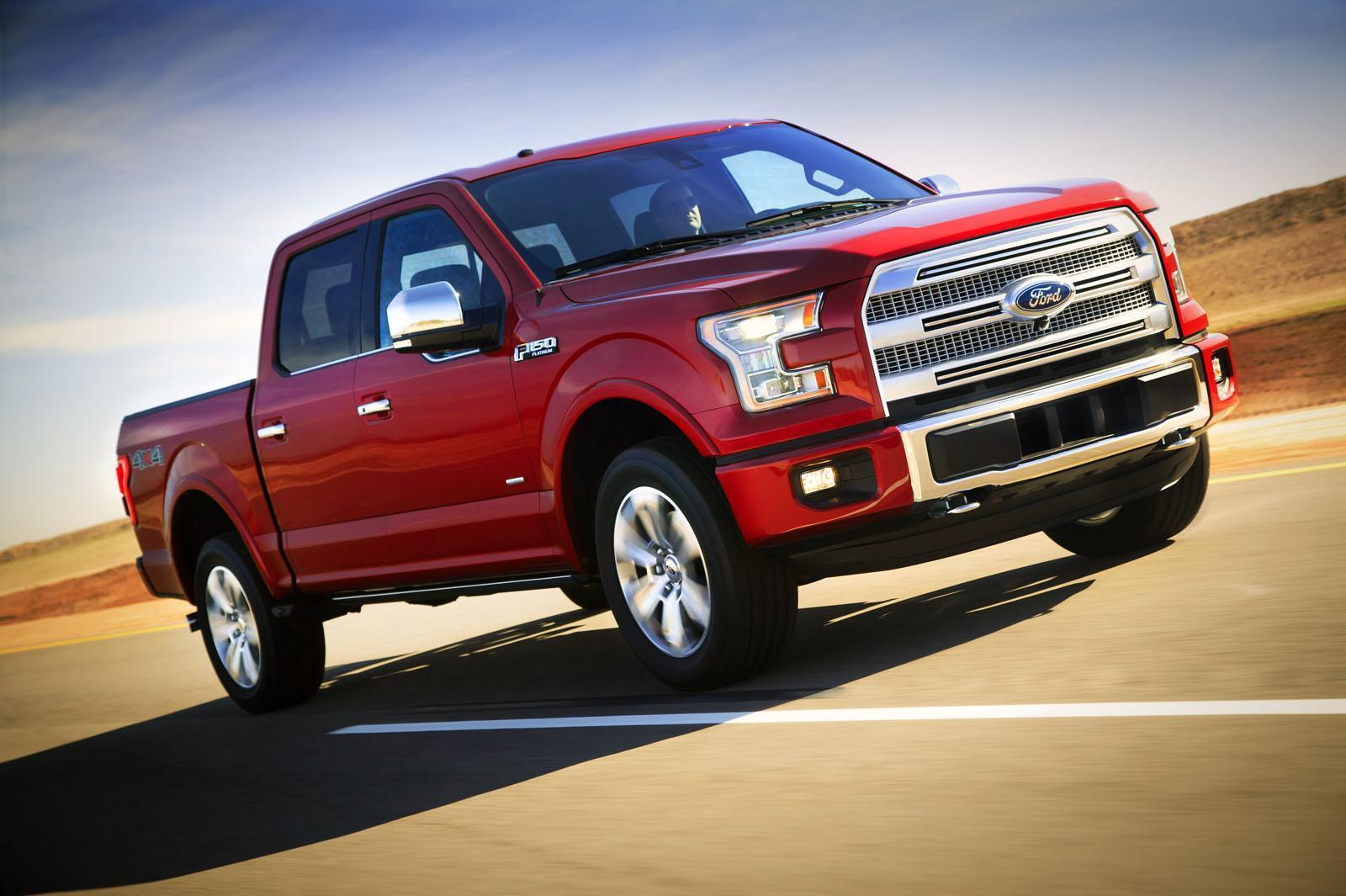 13 новых электромобилей собирается выпустить напротяжении 5 лет компания Форд