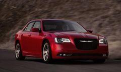 ������� � Chrysler