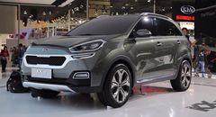 ������� ����� ��������� � ���������� ����� Hyundai ix25 �, ��������, � ������ ������� ������������� ��� ��������� �����������.