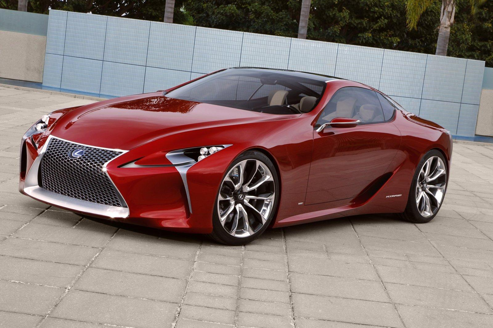 Pictures of new lexus cars By Dknqgg