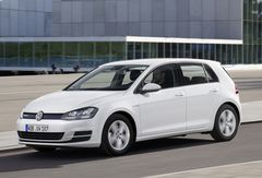 ������� � Audi A3
