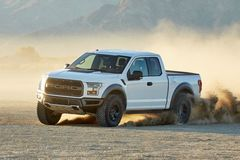 ������� � Ford
