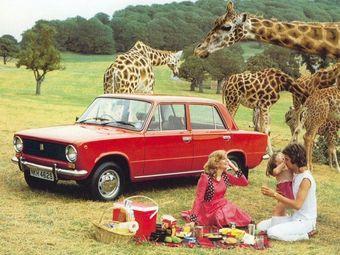«АвтоВАЗ» планирует увеличить экспорт готовых автомобилей по сравнению с 2015 годом почти в два раза — с 30 000 до 50 000 единиц.