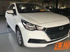 ������� � Hyundai Solaris