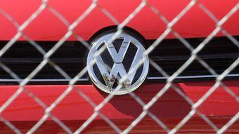 В Южной Корее запретили продавать автомобили Volkswagen