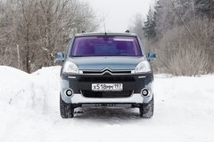 ������ � Citroen Berlingo