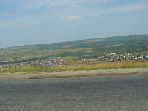 Маршрут от Изюма до Исилькуля - StranaGruzov ru