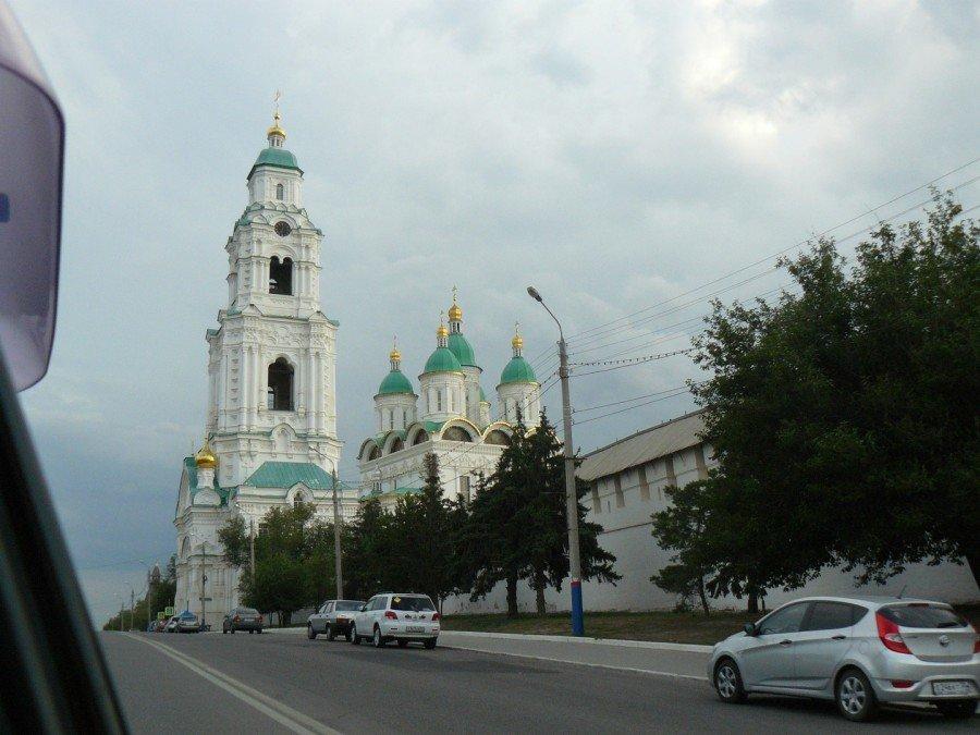 толстолобик выращивают в ярославской области