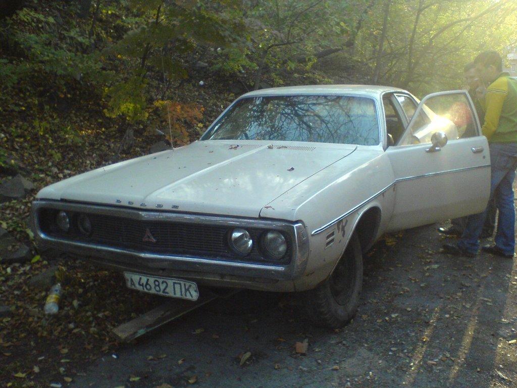 Авто ру приморский край