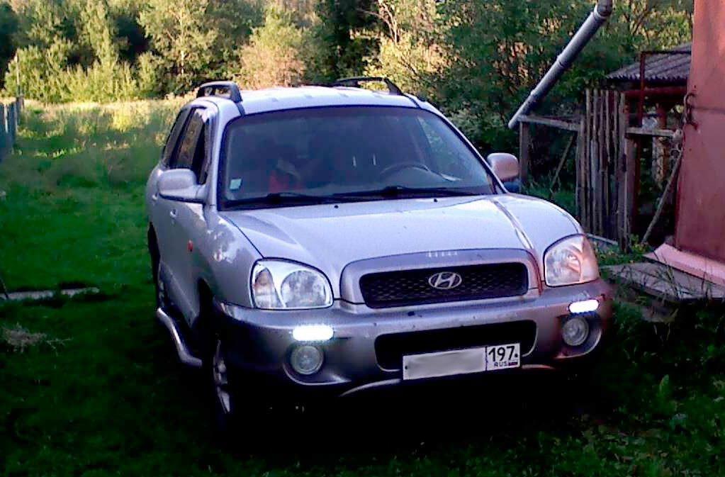 volkswagen polo 1997 руководство по ремонту скачать бесплатно