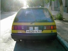 Honda Civic Shuttle 1995 ����� ��������� | ���� ����������: 28.01.2007