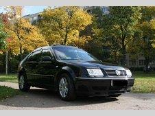 Volkswagen Bora 2001 ����� ��������� | ���� ����������: 27.01.2008