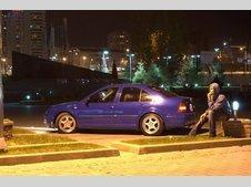 Volkswagen Bora 2001 ����� ��������� | ���� ����������: 19.02.2008