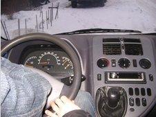 Mercedes-Benz Vito 2001 ����� ��������� | ���� ����������: 20.04.2009