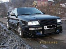 Audi 80 1991 ����� ��������� | ���� ����������: 06.05.2009