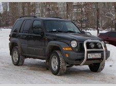 Jeep Cherokee 2005 ����� ��������� | ���� ����������: 15.05.2009