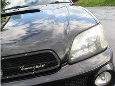 Subaru Legacy B4 2000 ����� ��������� | ���� ����������: 15.07.2009