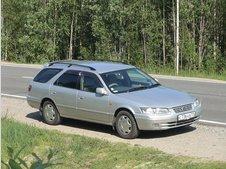 Toyota Camry Gracia 1997 ����� ���������   ���� ����������: 04.09.2009