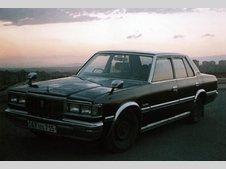 Toyota Crown 1980 ����� ��������� | ���� ����������: 30.11.2009