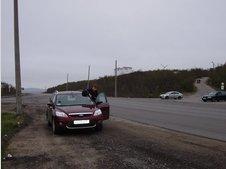 Ford Focus 2008 ����� ��������� | ���� ����������: 30.11.2010