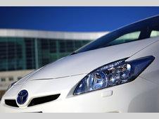 Toyota Prius 2010 ����� ��������� | ���� ����������: 20.12.2010