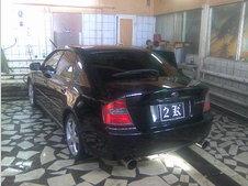 Subaru Legacy B4 2004 ����� ��������� | ���� ����������: 24.12.2010