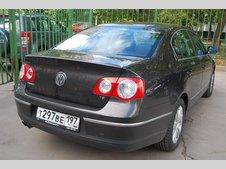Volkswagen Passat 2010 ����� ��������� | ���� ����������: 10.01.2011