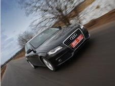 Audi A4 2010 ����� ��������� | ���� ����������: 19.01.2011