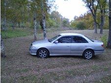 Toyota Carina 1997 ����� ��������� | ���� ����������: 02.02.2011