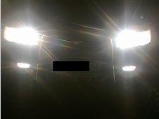 Chevrolet Niva 2004 ����� ��������� | ���� ����������: 01.03.2011