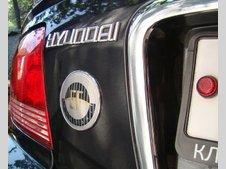 Hyundai Sonata 2011 ����� ��������� | ���� ����������: 19.05.2011