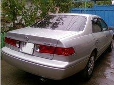 Toyota Camry 2001 ����� ��������� | ���� ����������: 27.05.2011