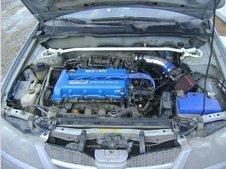 Nissan Almera  ����� ��������� | ���� ����������: 20.06.2011