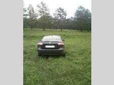 Renault Fluence 2011 ����� ��������� | ���� ����������: 27.08.2011