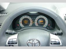 Toyota Corolla 2011 ����� ��������� | ���� ����������: 02.10.2011