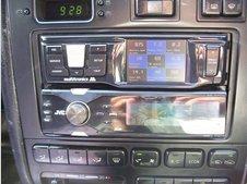Toyota Corona 1992 ����� ���������   ���� ����������: 20.10.2011