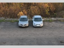 Hyundai Elantra 2011 ����� ��������� | ���� ����������: 28.10.2011