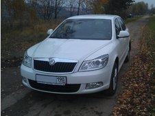 Skoda Octavia 2011 ����� ��������� | ���� ����������: 21.11.2011