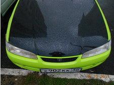 Toyota Corolla Ceres 1992 ����� ��������� | ���� ����������: 07.12.2011
