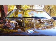 BMW X5 2003 ����� ��������� | ���� ����������: 09.12.2011