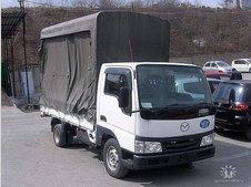 Mazda Titan 2005 ����� ��������� | ���� ����������: 09.01.2012