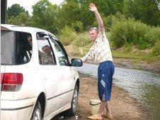 Toyota Vista Ardeo 1999 ����� ��������� | ���� ����������: 10.01.2012