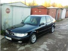 Saab 9-3 1998 ����� ��������� | ���� ����������: 10.01.2012