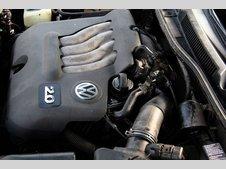 Volkswagen Bora 2000 ����� ��������� | ���� ����������: 03.02.2012