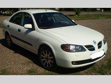 Nissan Almera 2006 ����� ��������� | ���� ����������: 09.02.2012